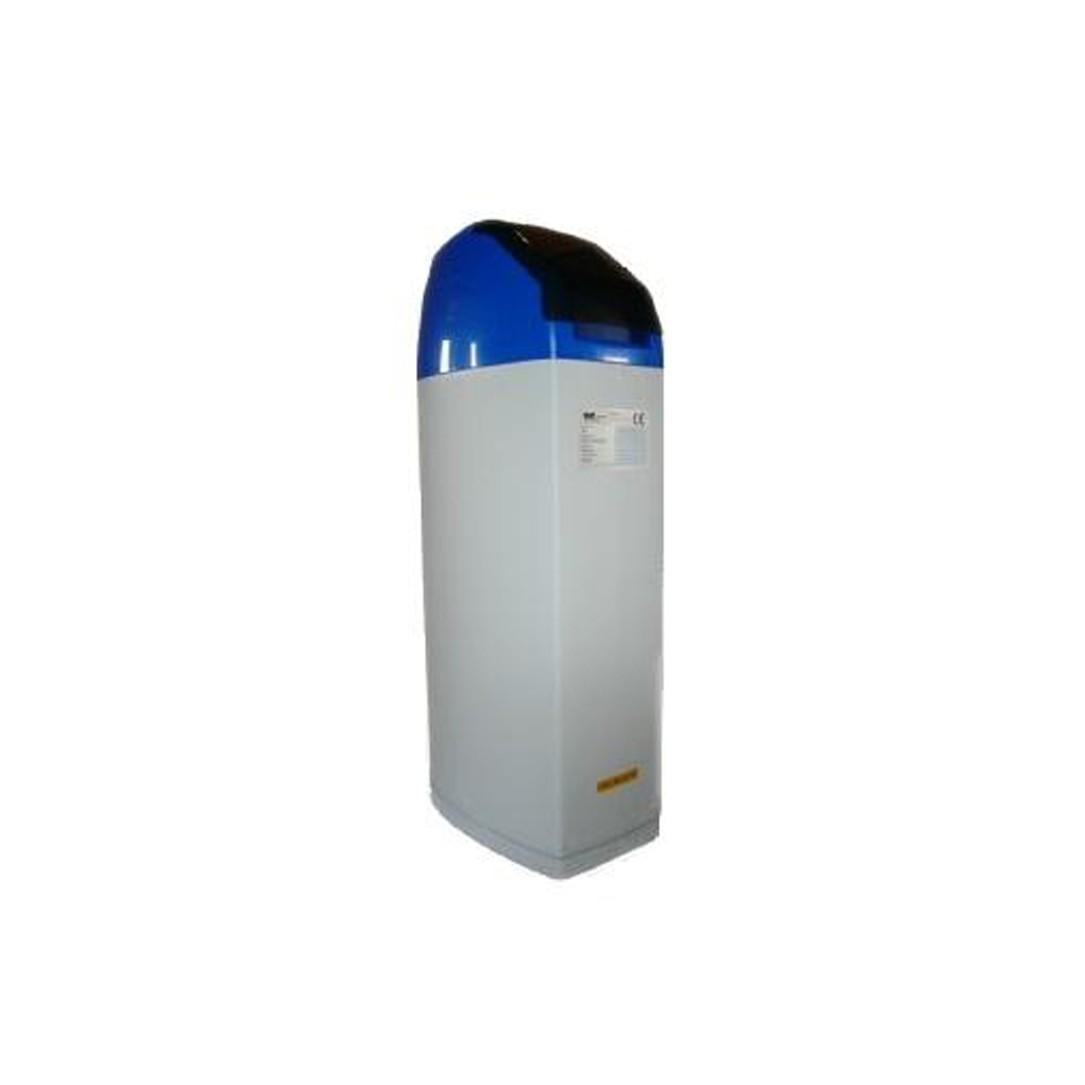 ADDOLCITORE CAB560/20T