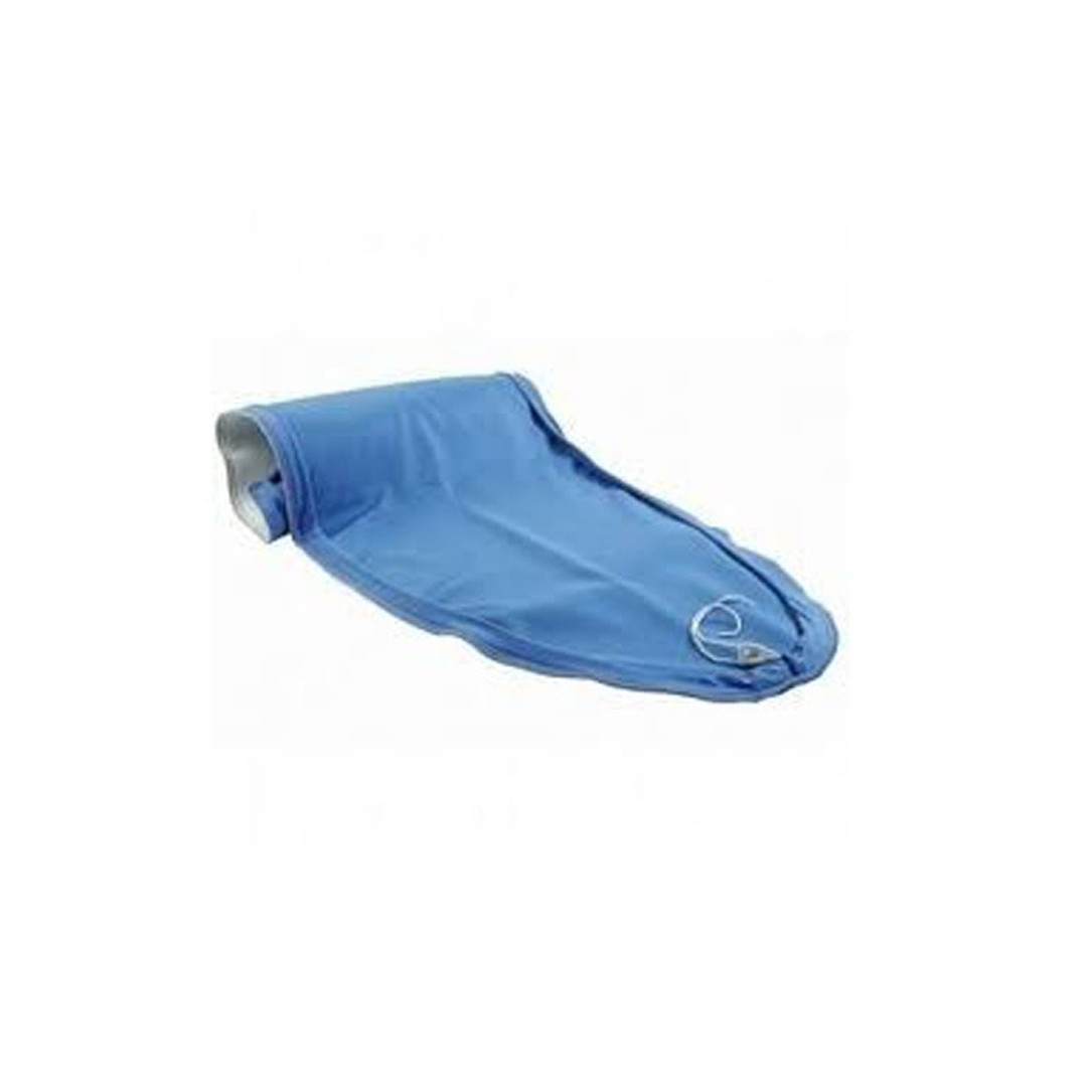 COVERS FOR IRONING BOARDS IN SST  A330 B1300 C500