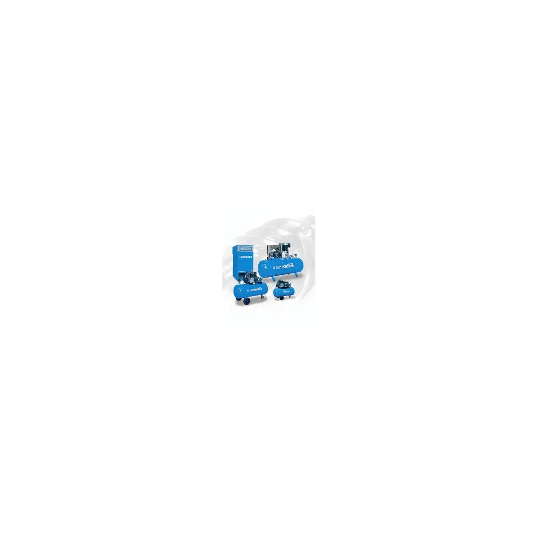 COMPRESSORE A PISTONE LT.24 HP.1,5 V230