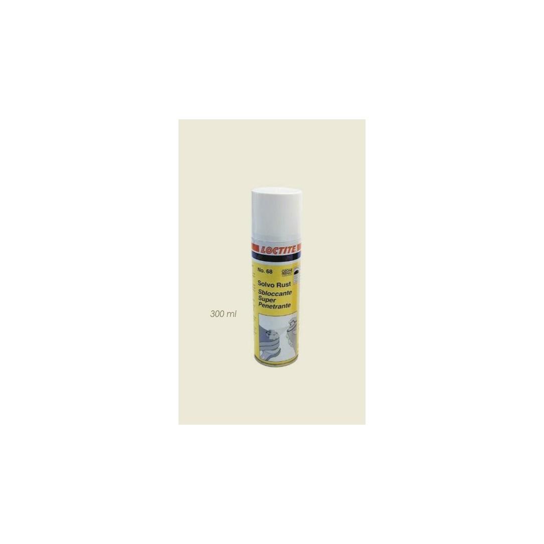 Bomboletta sbloccante spray 300 ml