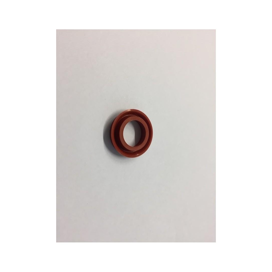 Anello silicone DE 106 SR...