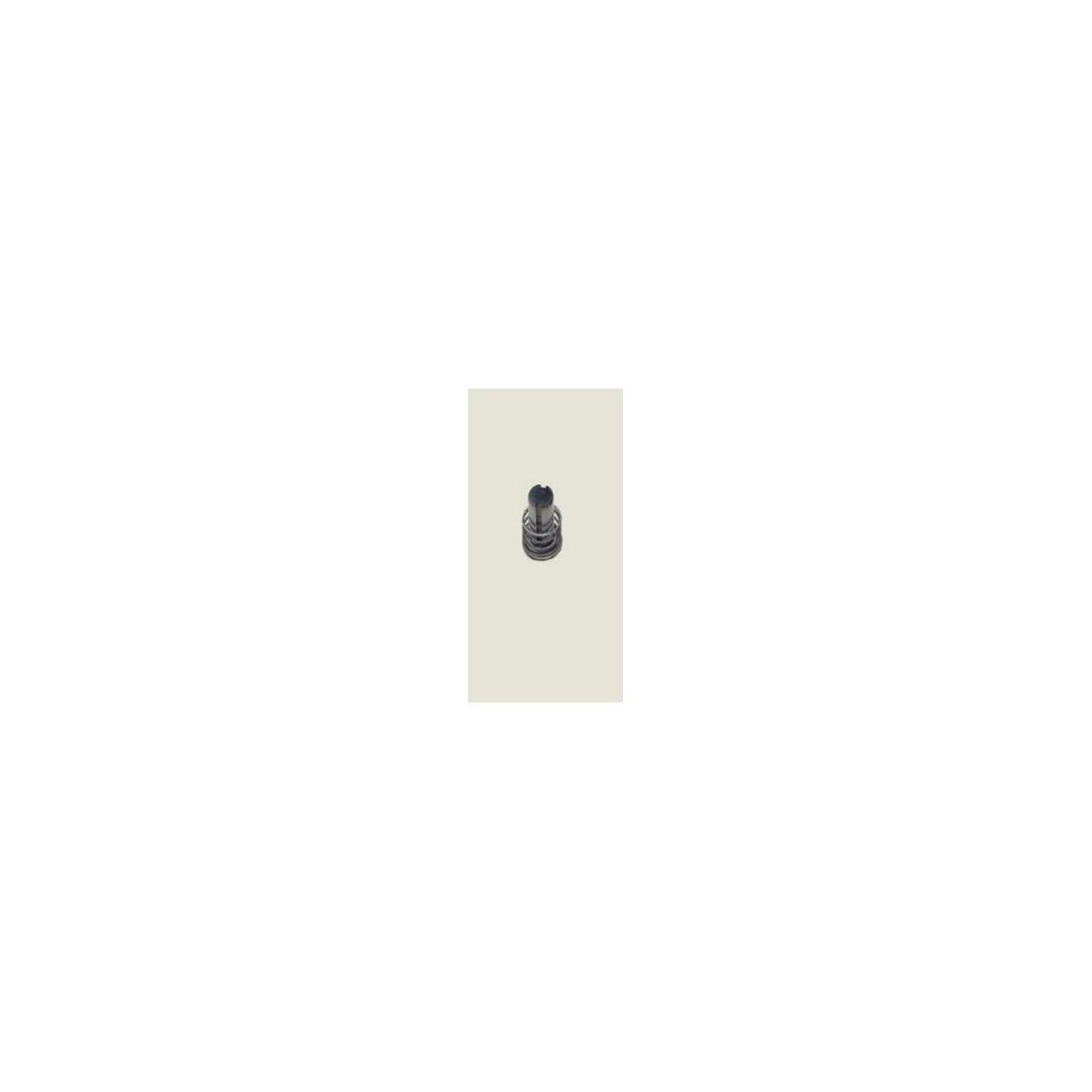 """Nucleo Sirai L145 G2665102 3/4"""" 1"""""""