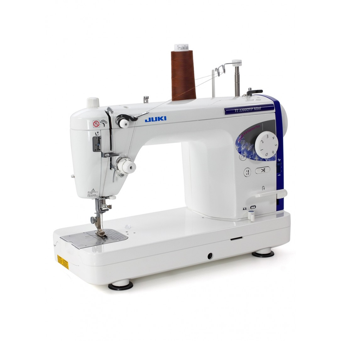 Macchina per cucire Juki mod.TL-2200MINI
