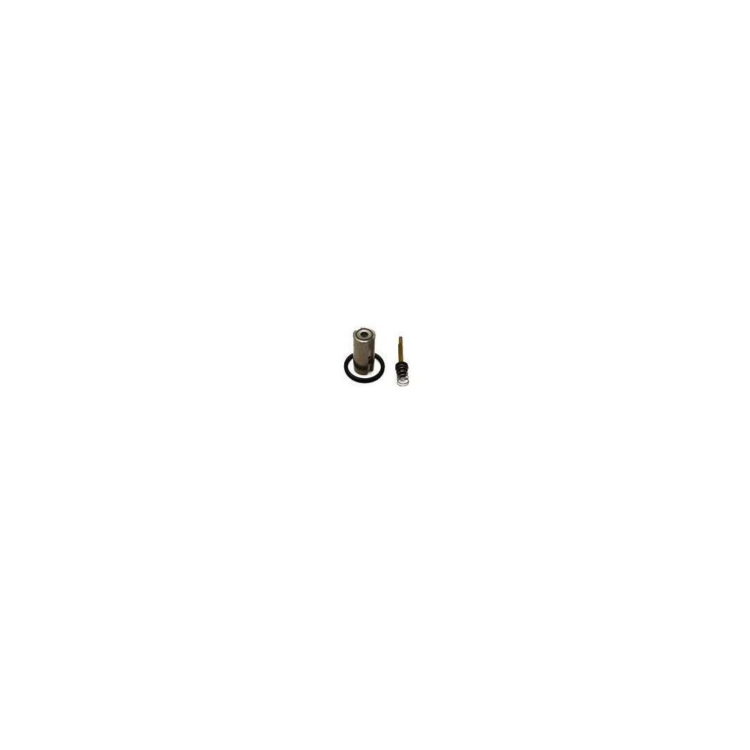 Nucleo Sirai L331 B24 normalmente aperta