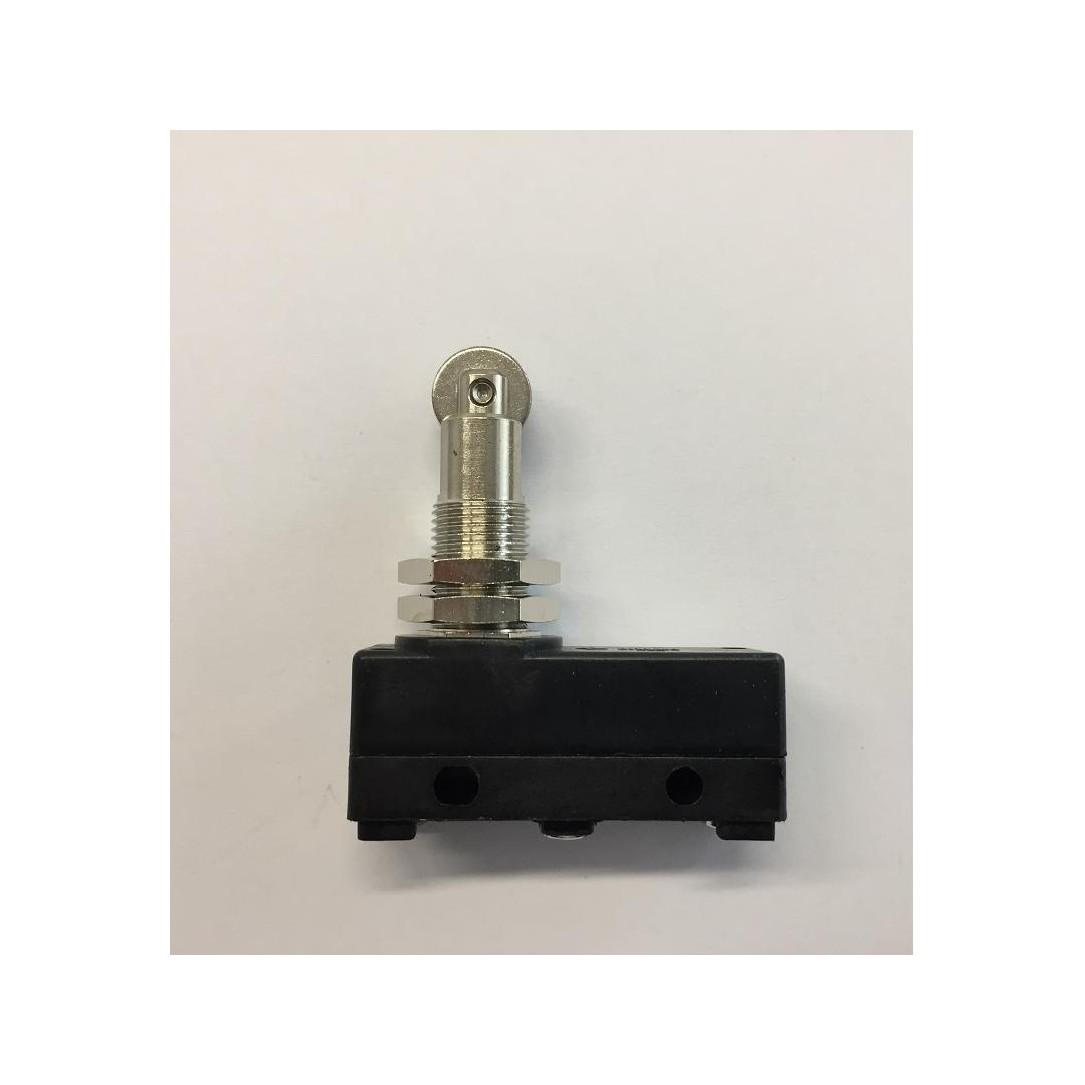 Micro MS15 pulsante rotella