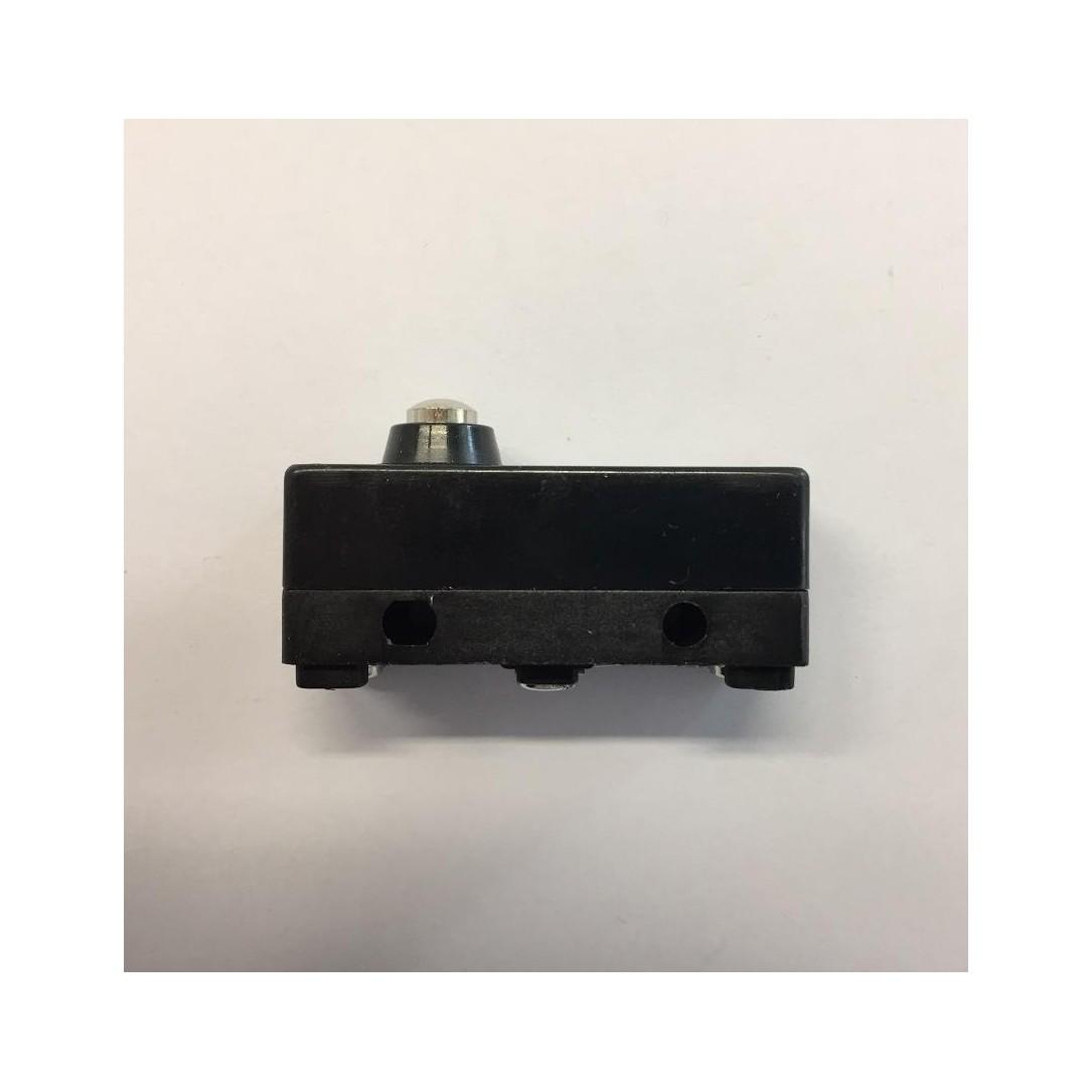 Micro MS05 pulsante