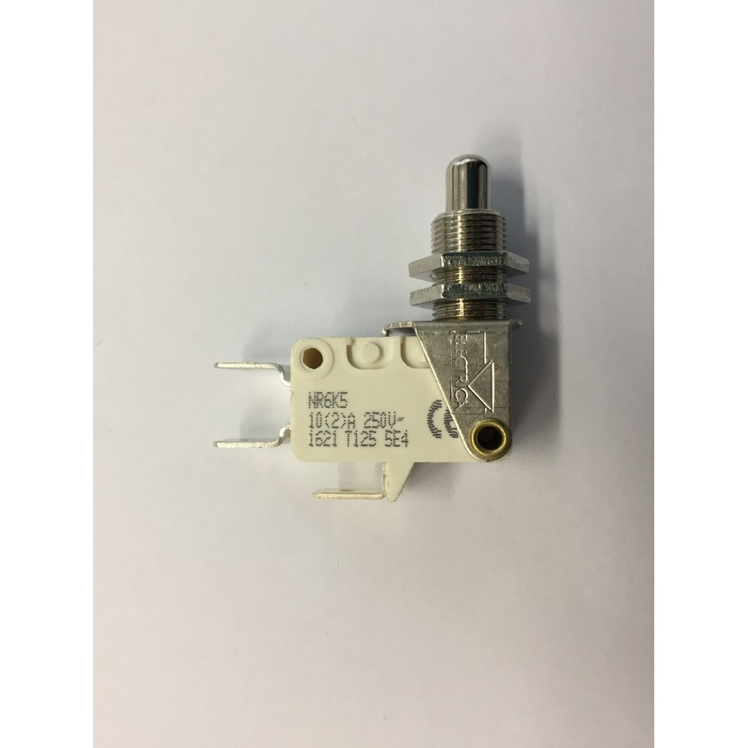 micro Elbi pedale pulsante NR6K5