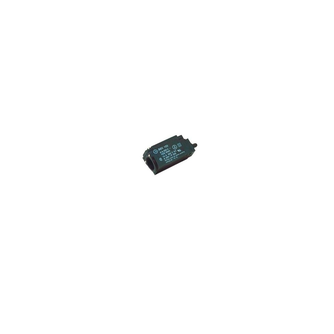 micro Omron D4D-1131