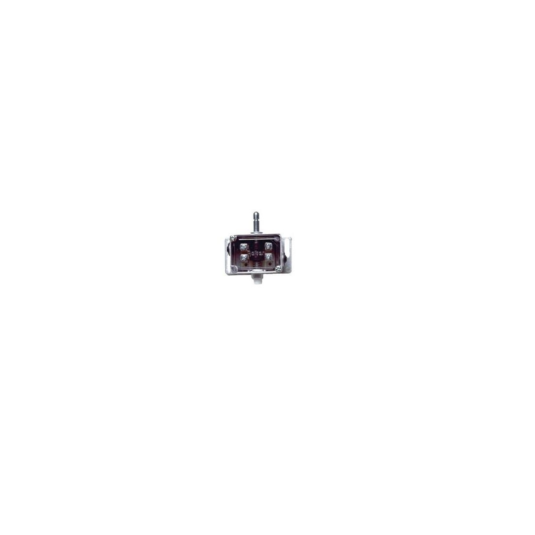 Micro Reiter PLC2 rotella