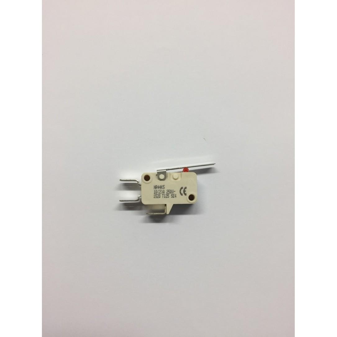 mini micro con leva NR44K5