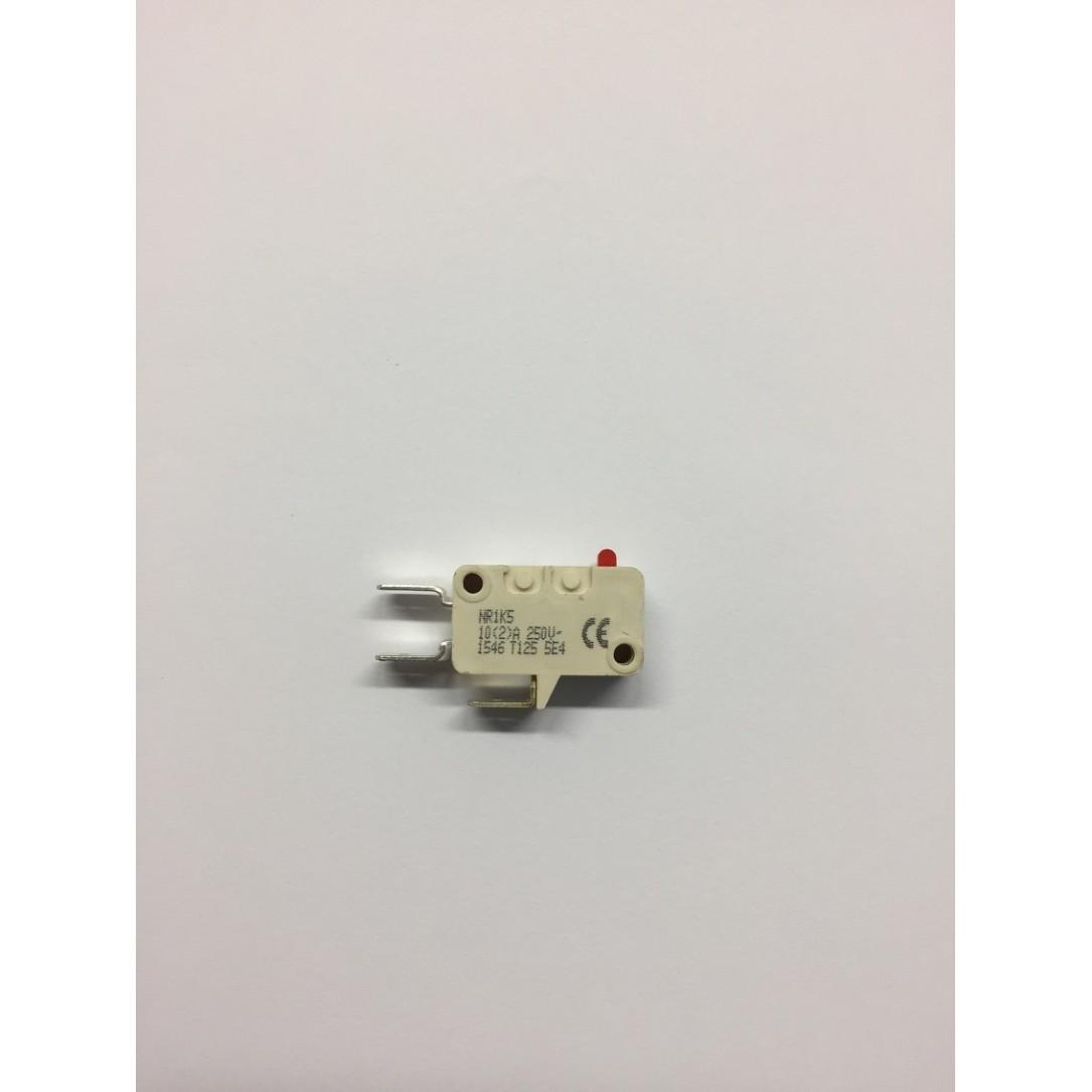 mini micro AH 71525 K21 NR1K5