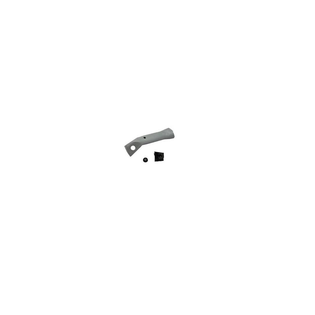 Kit micro ferro Trevil tipo nuovo