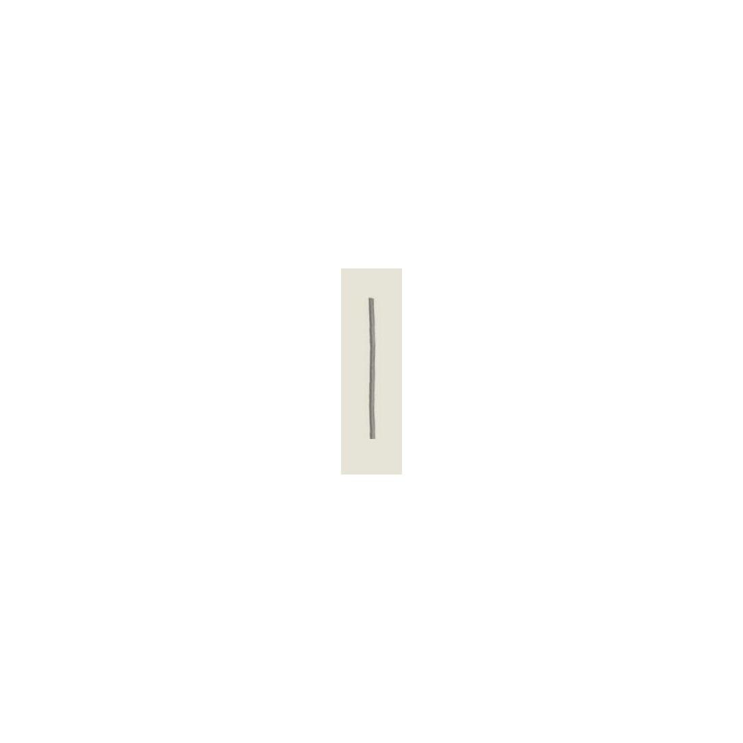 Cavo elettrico silicone 1x2,5 mm