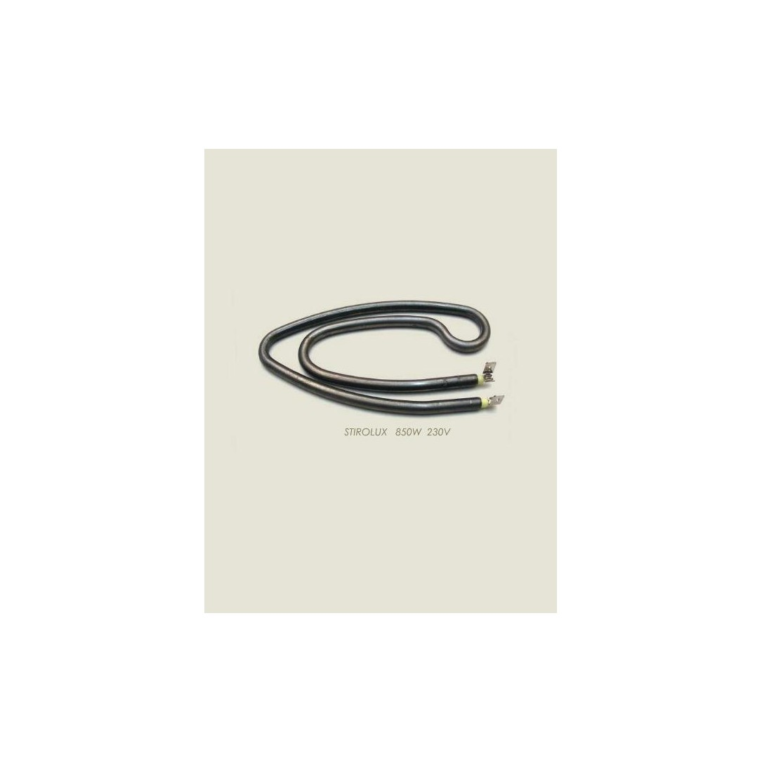 Resistenza ferro Stir 850 W 240 V