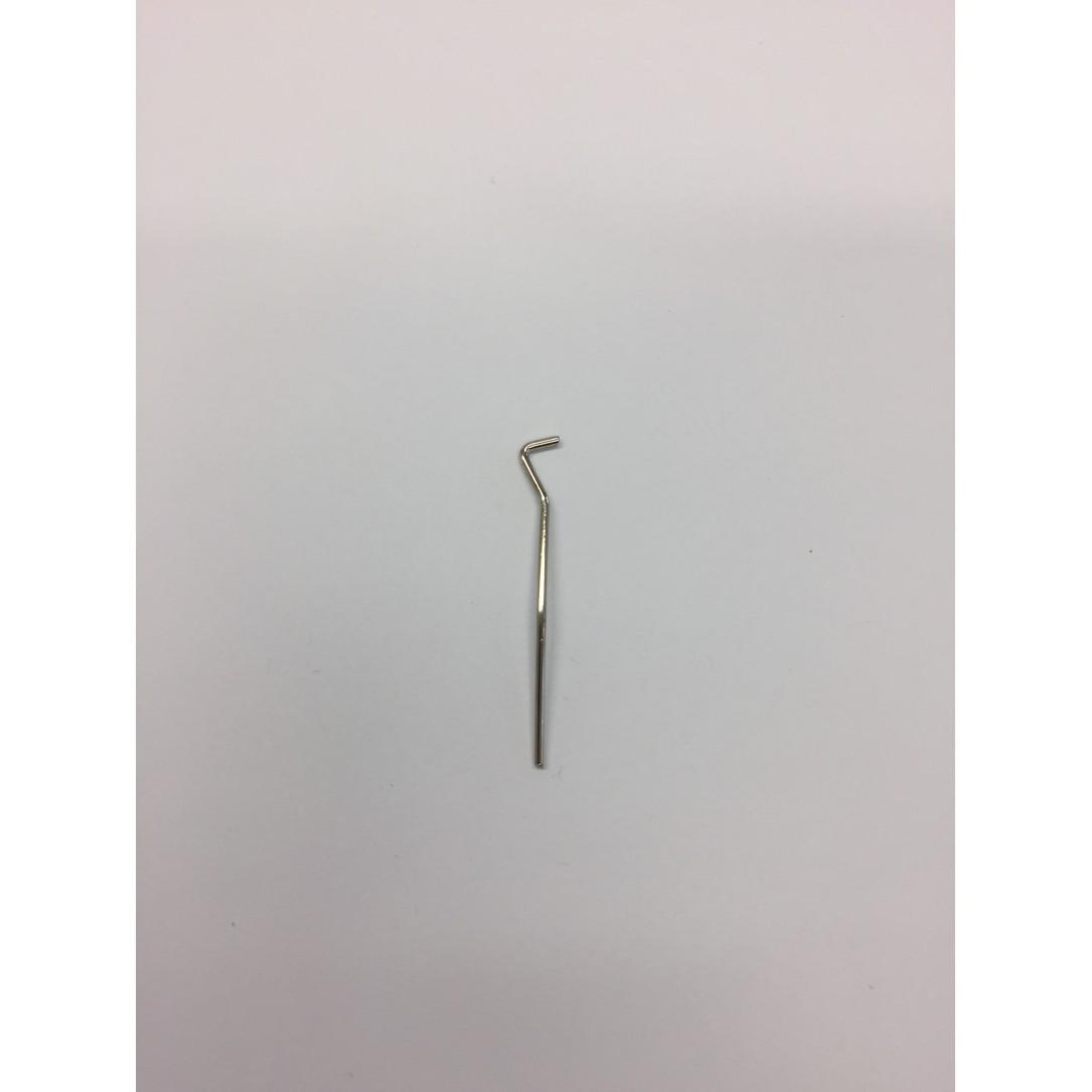 Scartafilo Juki Mod.22957005 (ex 111-11606)