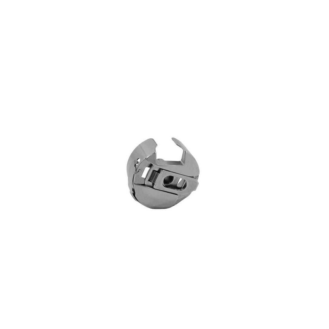 Capsula Pfaff Mod.91-009076-61