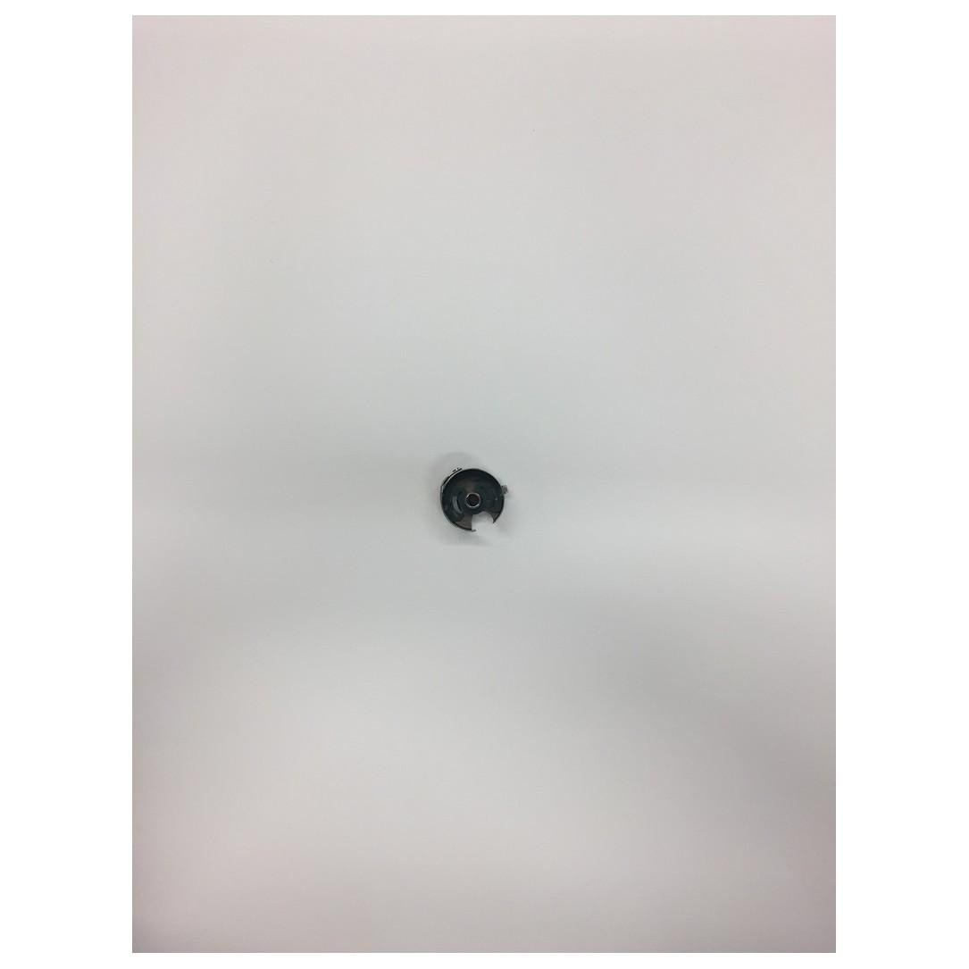 Capsula per crochet a secco Juki Mod.22896252