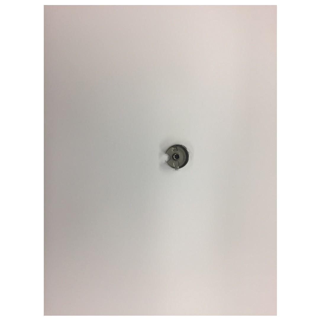 Capsula per DDL9000SS Juki Mod.11038759