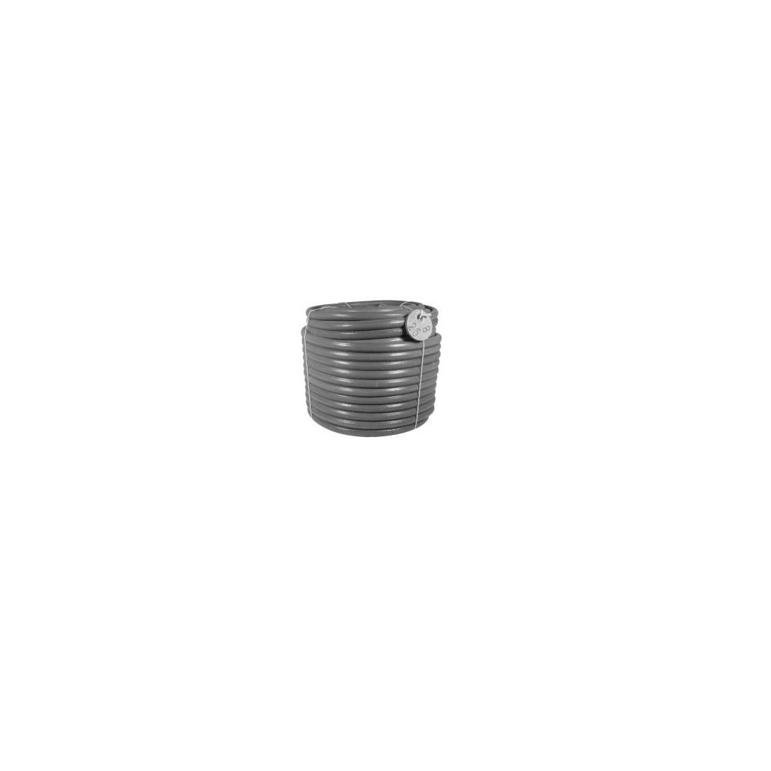 Cinghia cuoio 5mm (Rotolo 25mt)