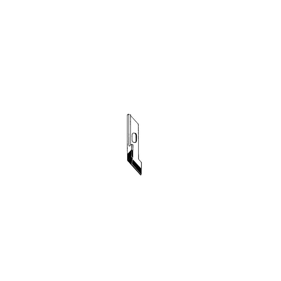 Coltello superiore Pegasus Mod.210755