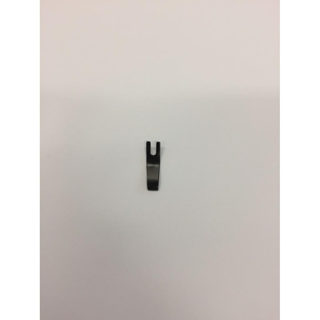 Coltello per Pfaff Mod.91-171853-15