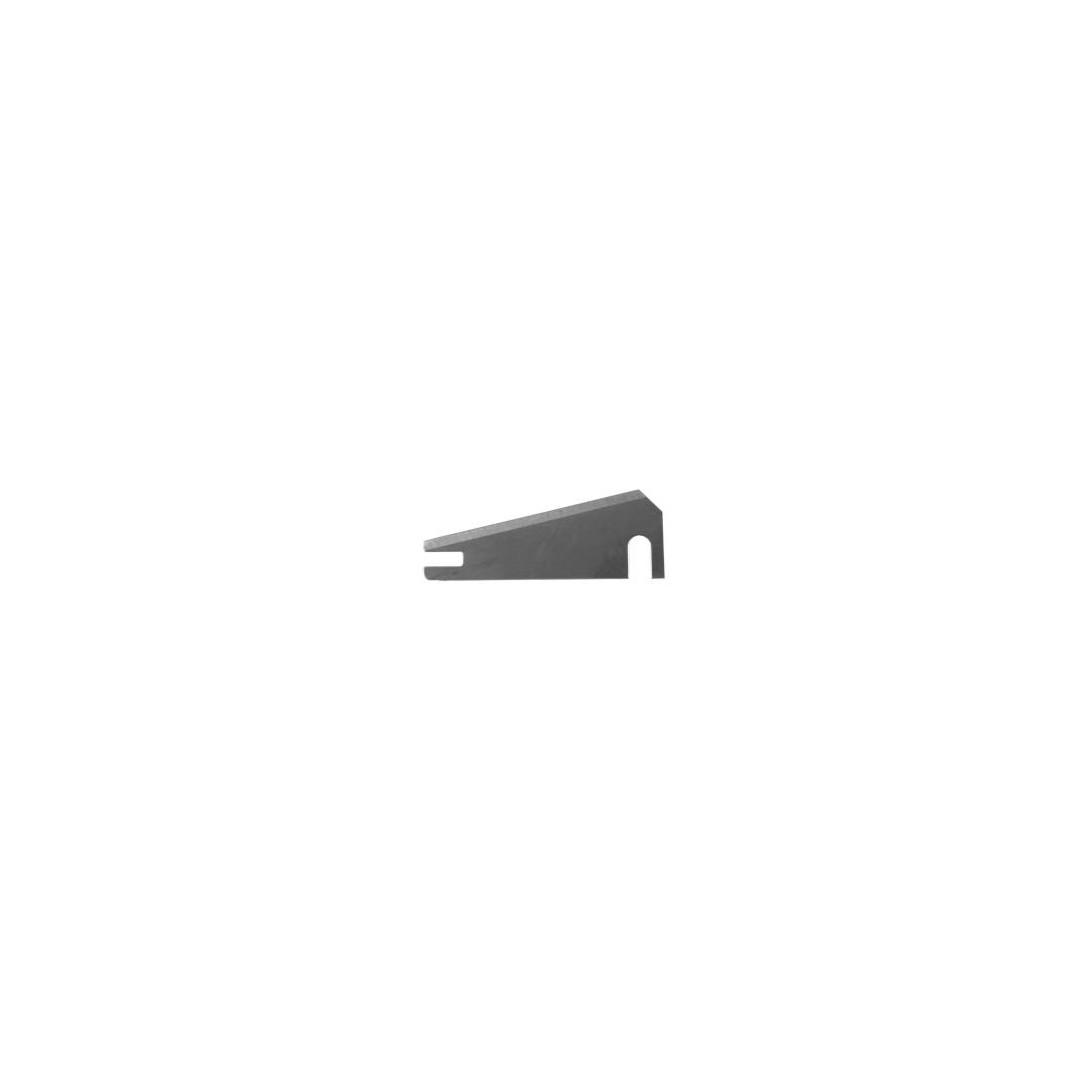 Coltello Reece P127 Mod.40-0127-2-000 4 PZ Maier