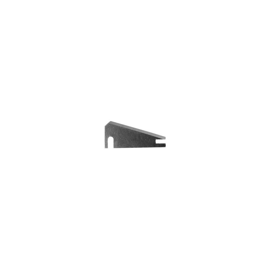 Coltello risvolta tasche Reece 4pz Mod.21-3003