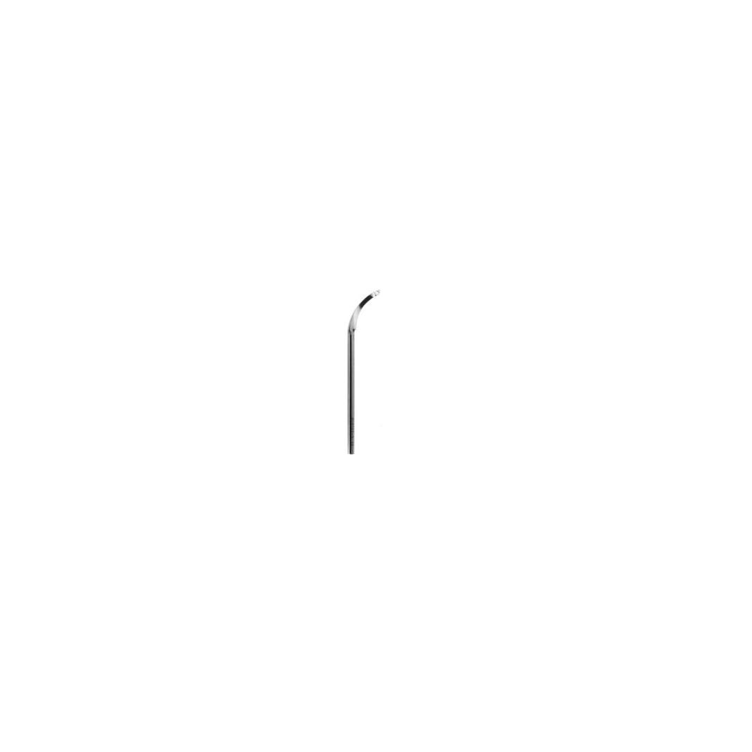 Crochet superiore Rimoldi Mod.204021-0-10 Italia