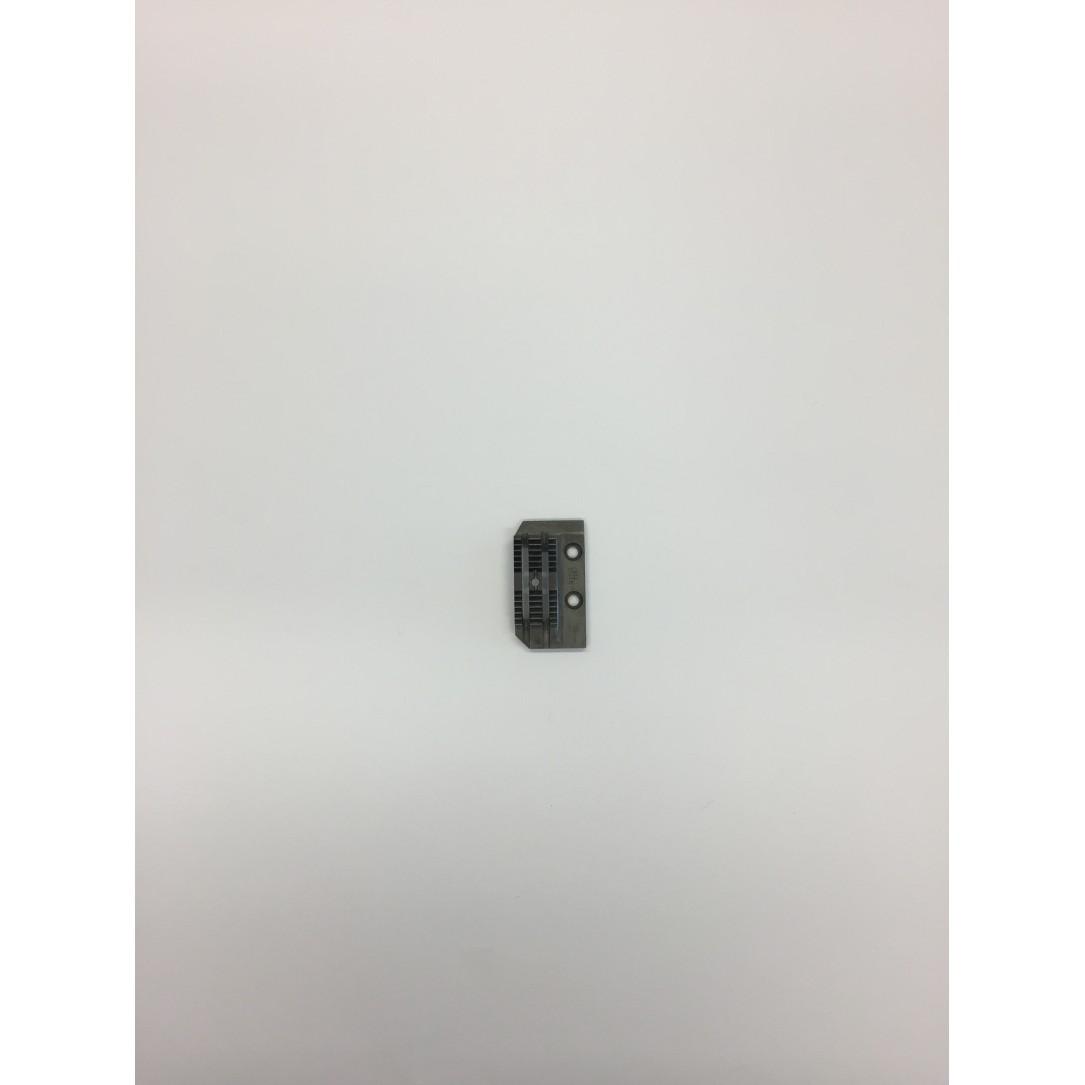 Griffa Juki Mod.11322203  (ex B1609-415HOO)