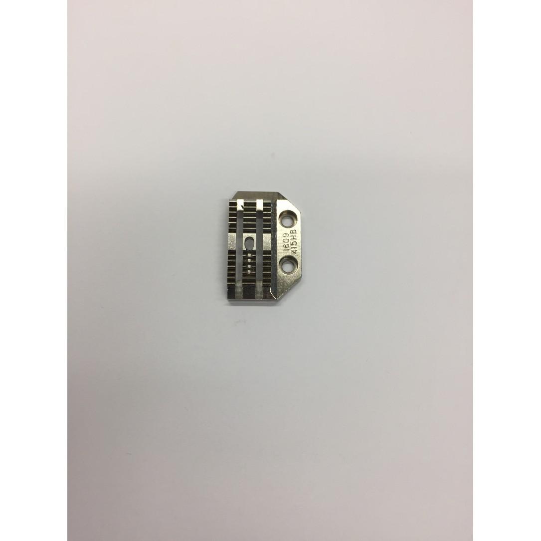Griffa Juki Mod.D1609415B00