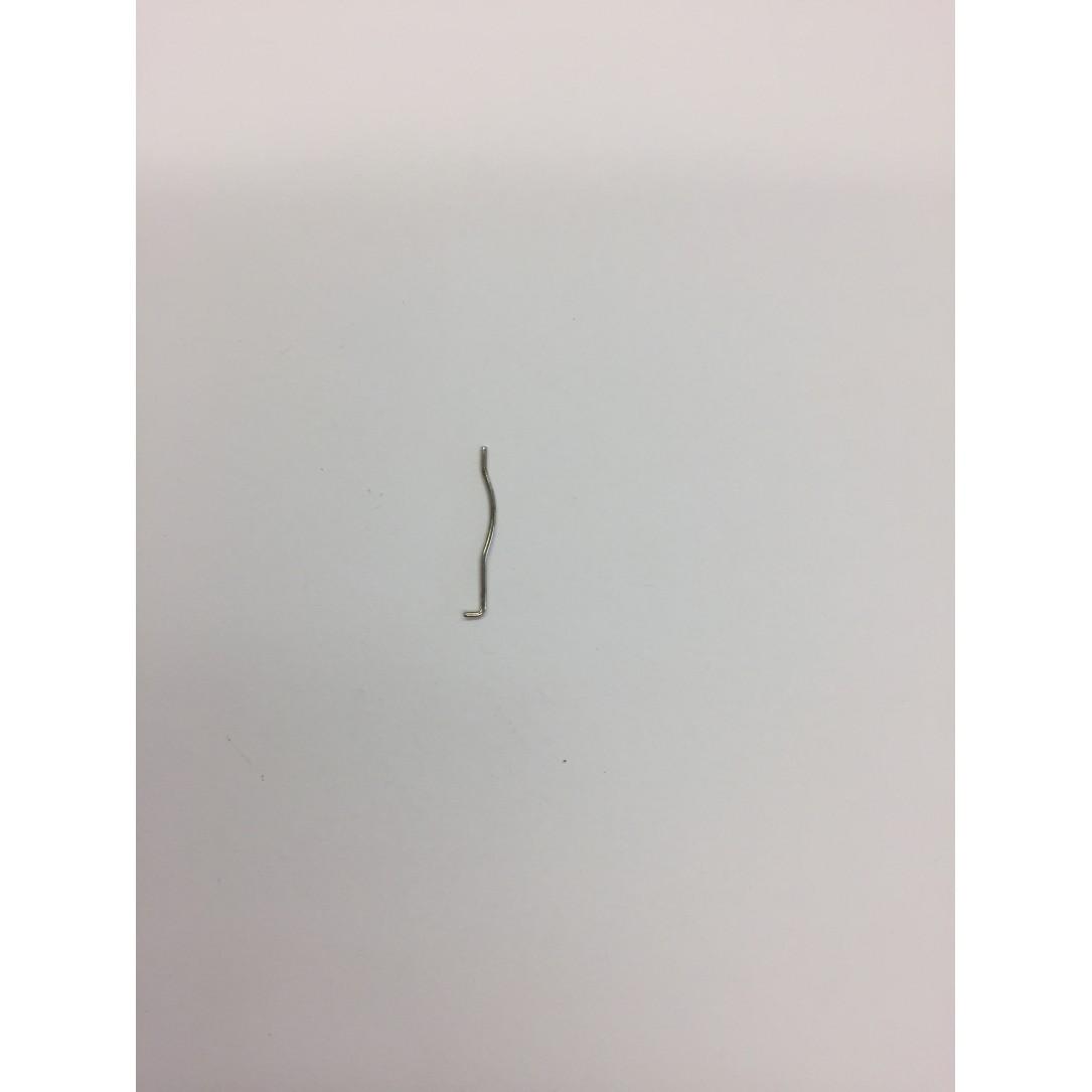 Molla filarello Juki Mod.26261602