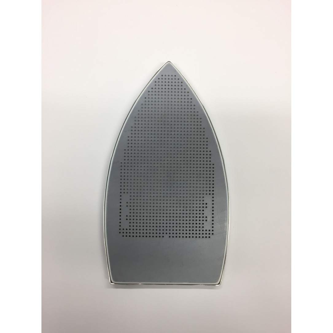 IRONCLAD INSOLE IRONMASTER PRV0350