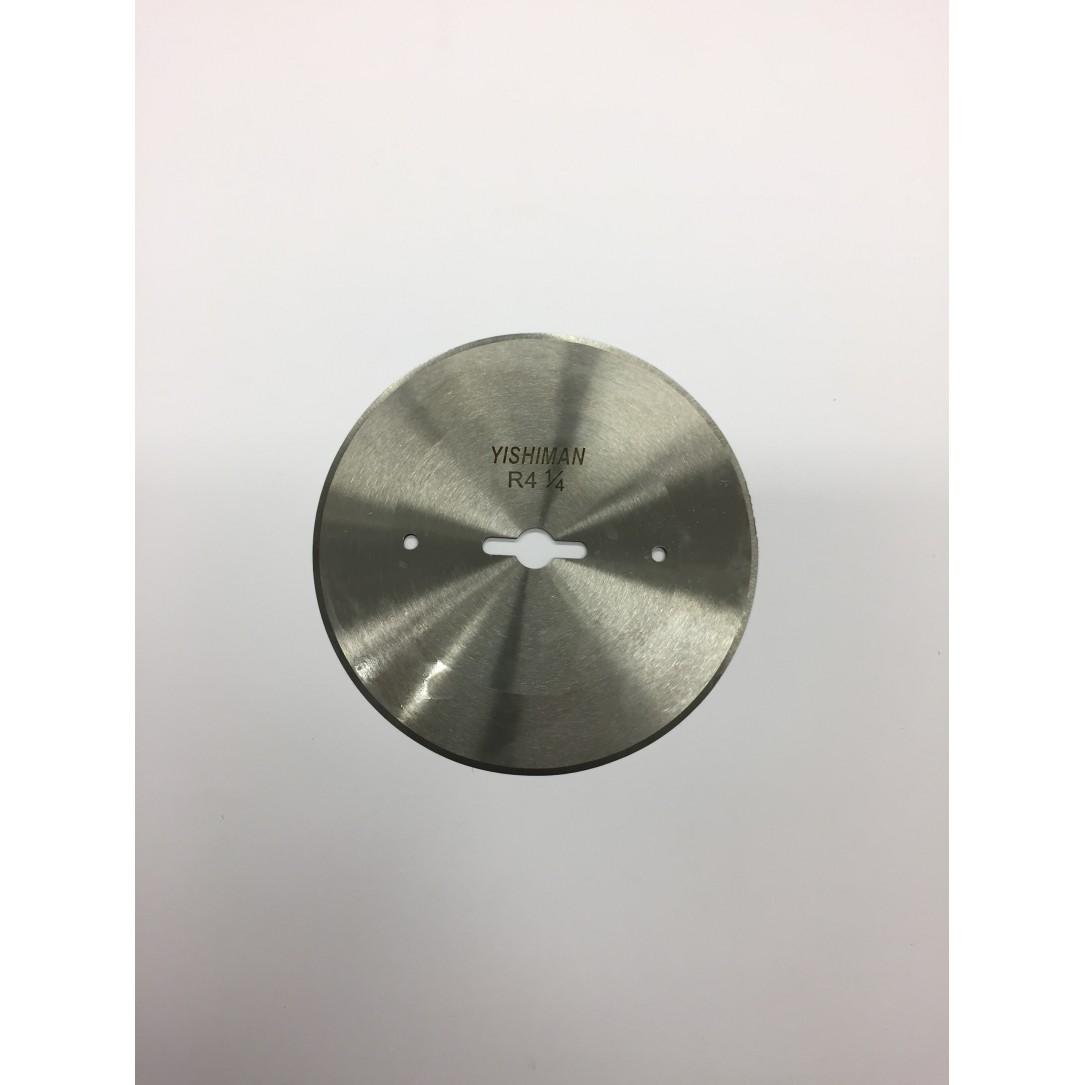 LAMA CIRCOLARE X KUTTING GEMSY MOD.GEMB-1