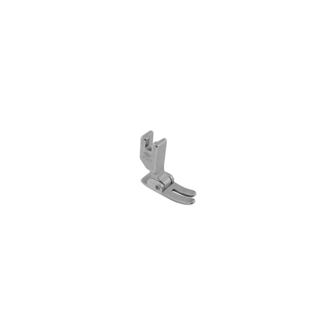 Piedino Mod.P351-2,0mm (52427) (YS)