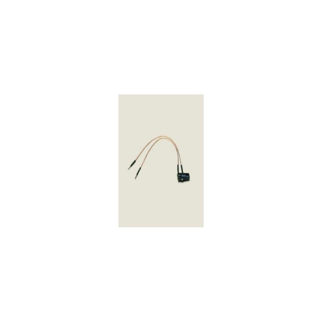 Micro ferro Veit C.1320