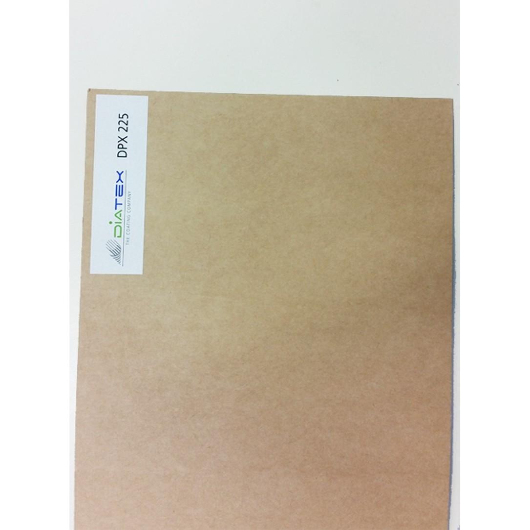 CARTONCINO DUPLEX 02 DPX225100