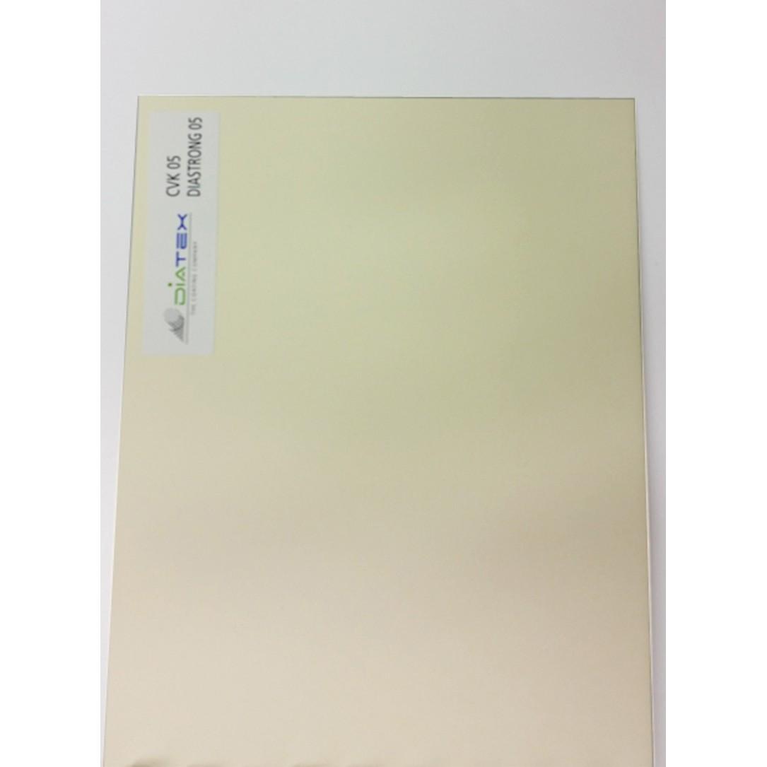 CARTONE CVK BEIGE/VERDE 050 H.100