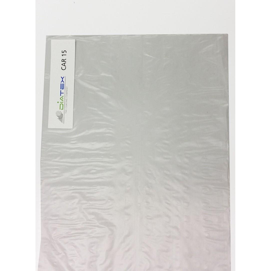 PLASTICA VIRAFLEX 15MC H.240