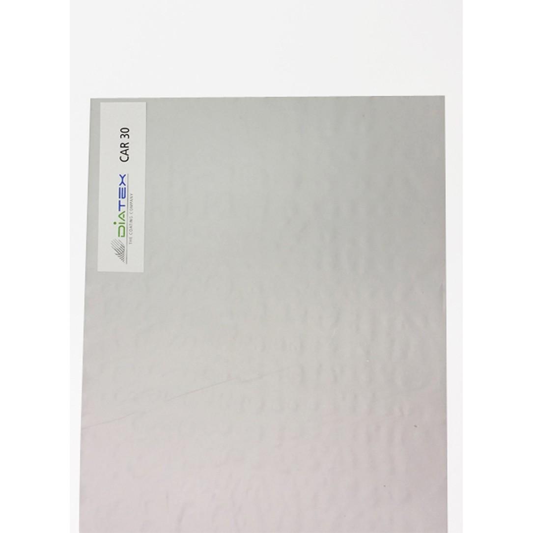 PLASTICA VIRAFLEX 30MC H.215