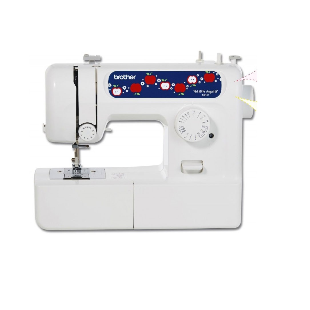 Sewing Machine Brother 144...