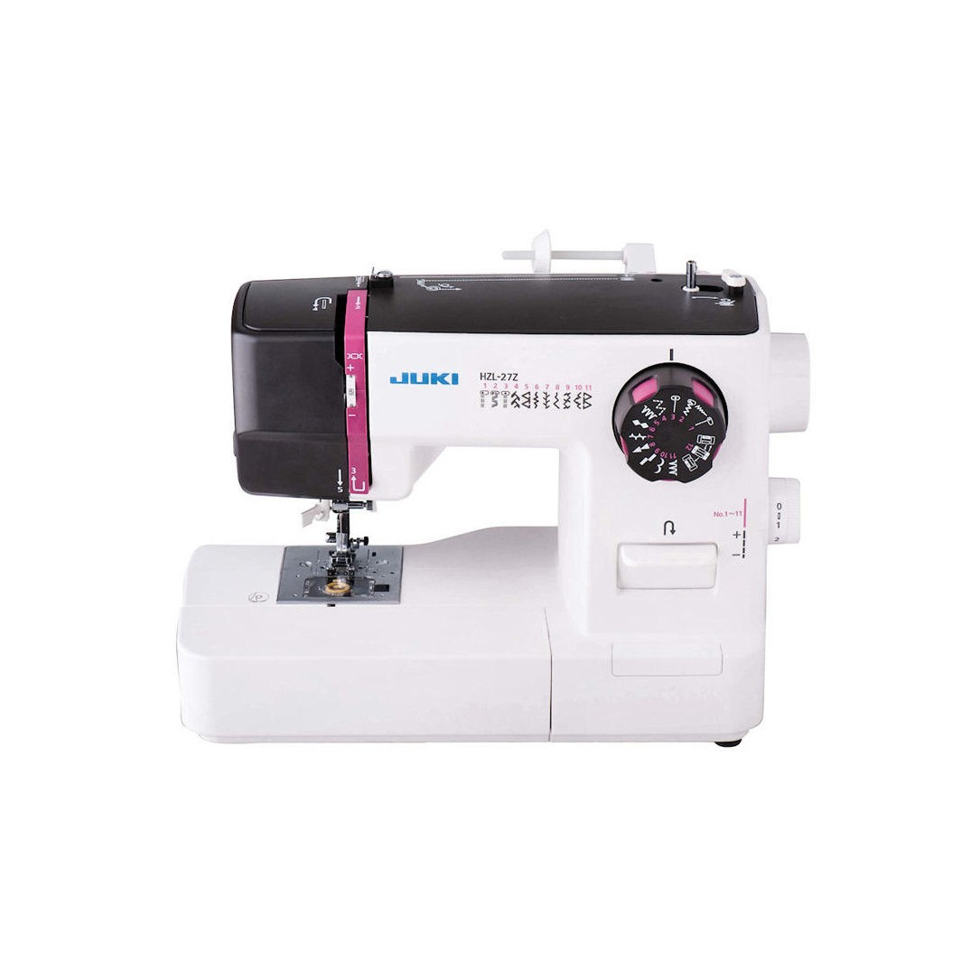 Sewing machine Juki mod.HZL...