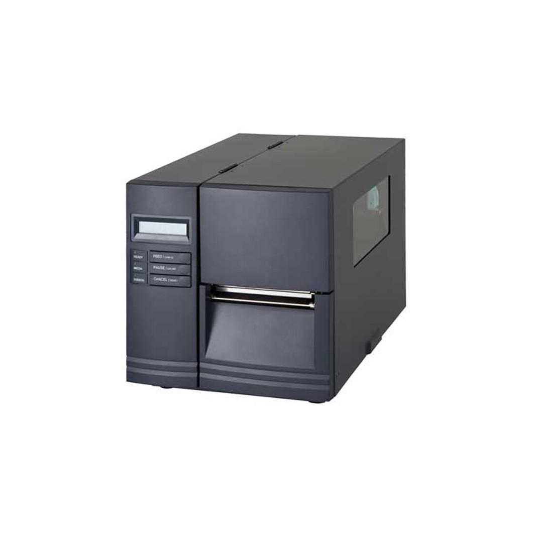 STAMPANTE TERMICA T/T VELOX X-2000V