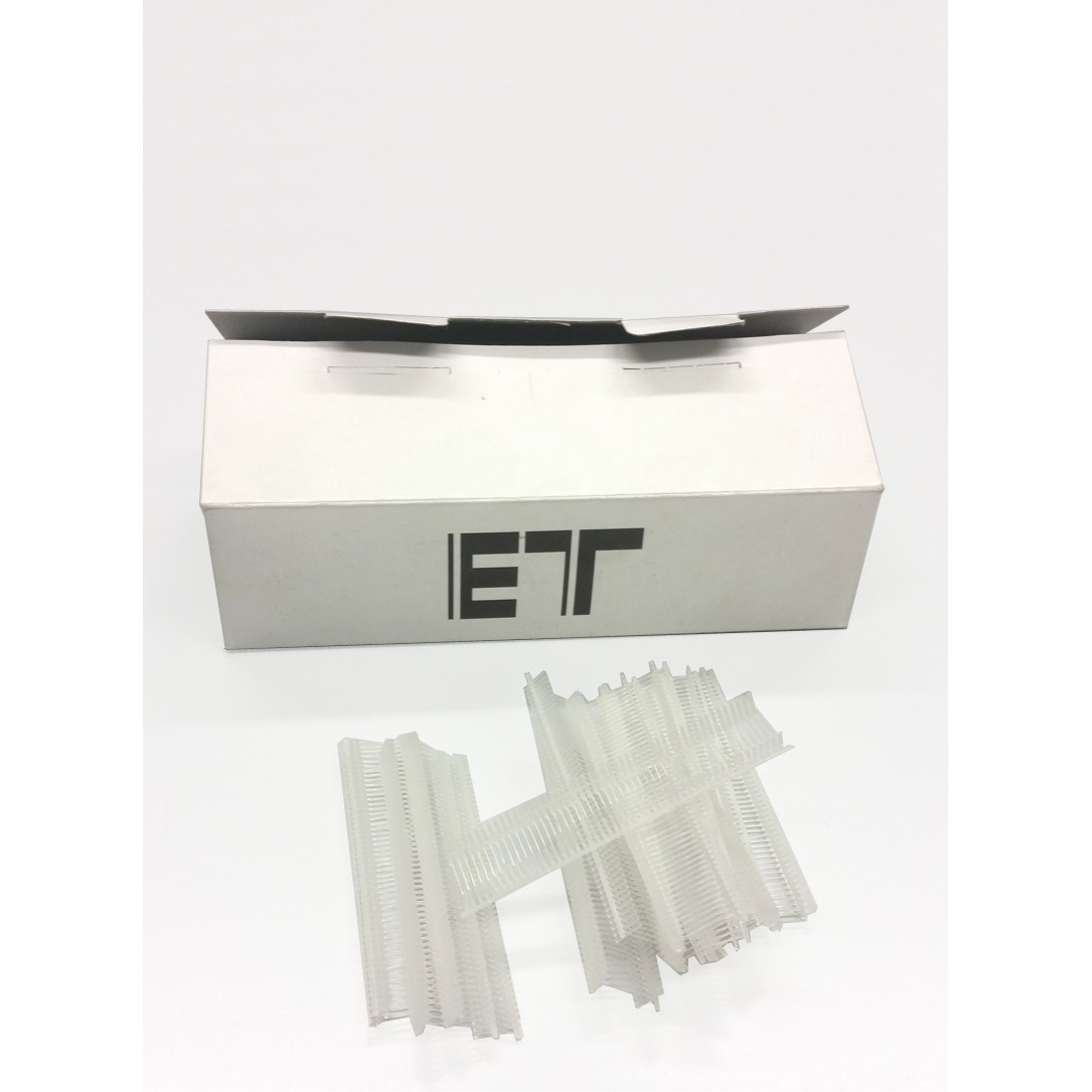 FILI NYLON 15MM PZ.5000