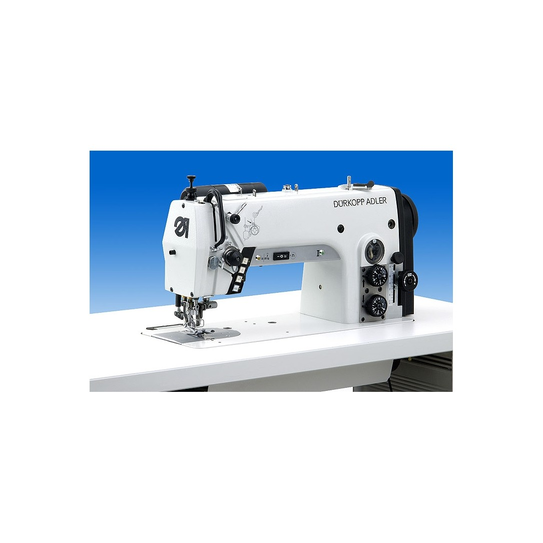 Lineare1agoDurkopp MOD.275-740642-01