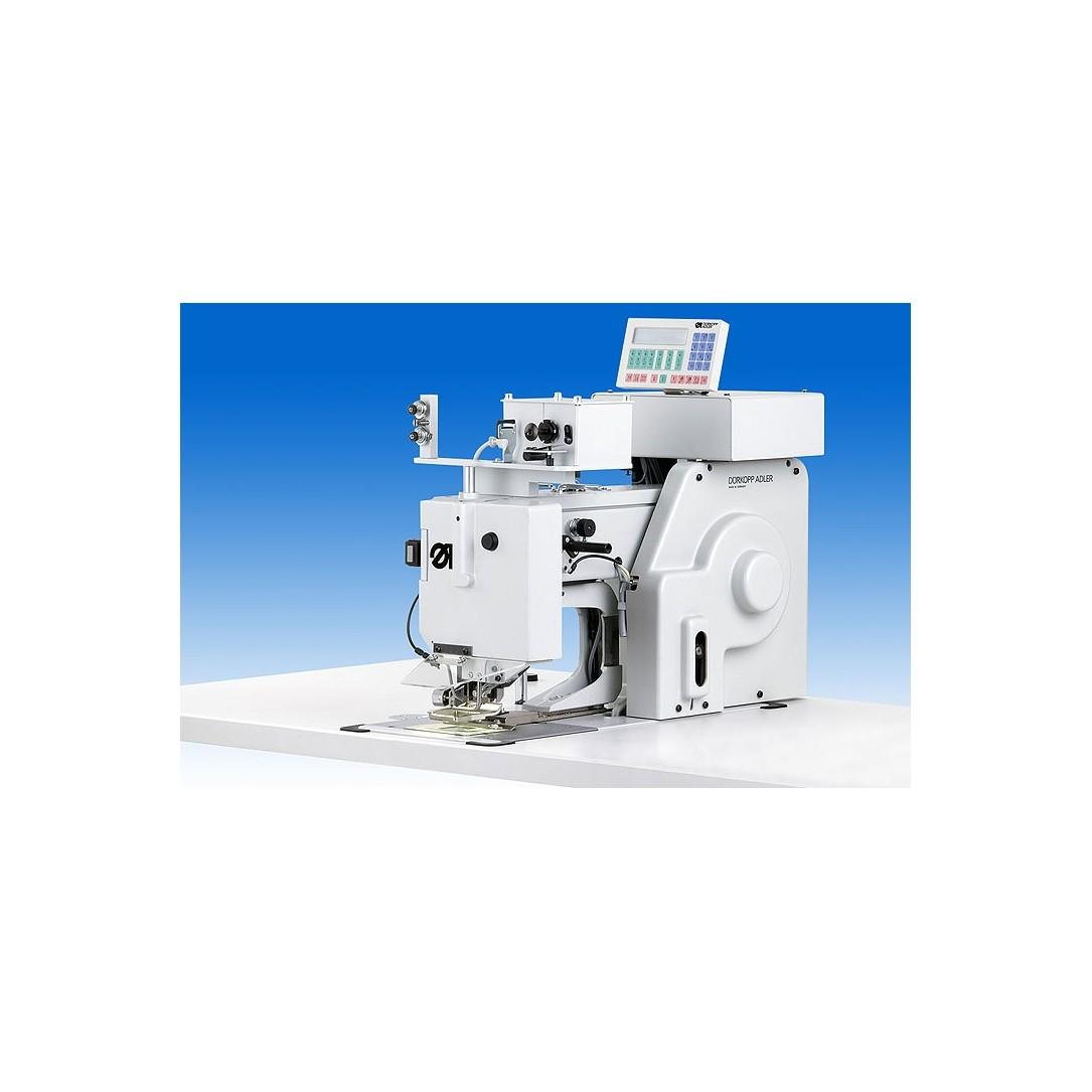 Travettatrice automatica  MOD.506-307221